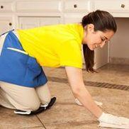 The Maids Home Services, North Hampton, NH, North Hampton NH