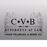 Colon Villaplana & Baker LLP, Bronx NY