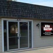 The Kiln Doctor, Inc, Front Royal VA