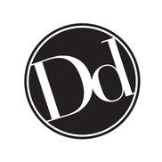 Dietz Design, East Sandwich MA