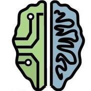 Pheno Brain Training, Overland Park KS