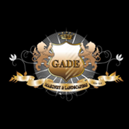 Gade Masonry Landscaping Inc, Centerville MA