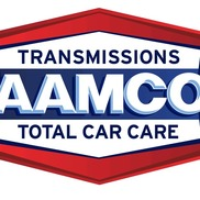 AAMCO Transmissions & Total Car Care, Plano TX