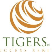 TIGERS Success Series, Inc., Bend OR