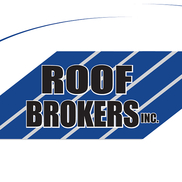 Roof Brokers Inc., Aurora CO
