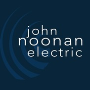 John Noonan Electric, Inc., Cataumet MA