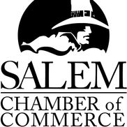 Salem Chamber of Commerce, Salem MA