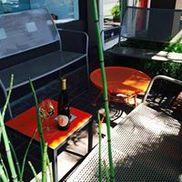 Spin The Bottle Wine Studio, Toluca Lake CA
