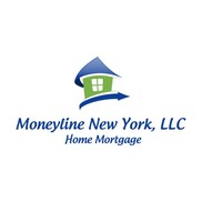 Moneyline New York Home Mortgage, Rochester NY