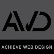 Achieve Web Design, Inc., Alpharetta GA