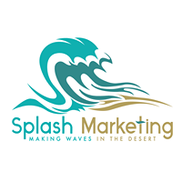 Splash Marketing, Los Ranchos de Albuquerque NM