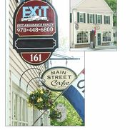 EXIT Assurance Realty, Groton MA