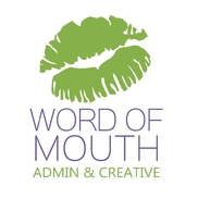word of mouth admin creative pasadena ca alignable