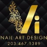 Vi Nail Art Design East Haven Area Alignable