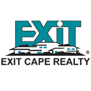 EXIT Cape Realty, Cotuit MA