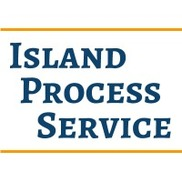 Island Process Service, Bay Shore NY