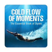 Cold Flow of Moments, The Essential Book of Styles, Mays Landing NJ