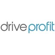 DriveProfit, Newtown CT