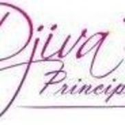D'Jiva Principle Productions, Aurora CO