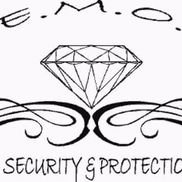 Dyemond Executive Security  President,  CEO, Margate FL
