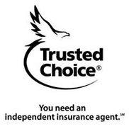 Fireside Insurance Agency, INC., Provincetown MA
