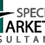 Specialty Marketing Consultants, Ponce Inlet FL