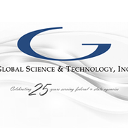 Global Science & Technology, Inc., Greenbelt MD