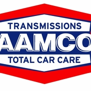 AAMCO Transmissions & Total Car Care, Glen Ellyn IL