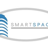 Smart Space, Miami FL