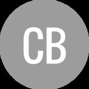 Coldwell Banker Residential Brokerage, Severna Park MD