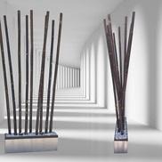 Bamboo Decor Miami, Miami FL