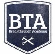 Breakthrough Academy Inc., Abbotsford BC