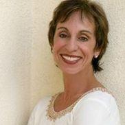 Camille Pfeifer, Realtor, Indian Wells CA