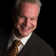 Ethan Besser Denver Real Estate Expert, Englewood CO