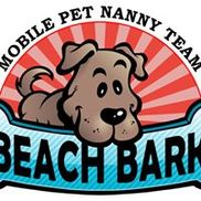 Beach Bark, Jacksonville Beach FL
