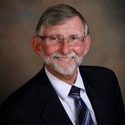 Garrick N. Fox, Attorney at Law, Daytona Beach FL