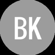Brian Kelly Music, Sandwich MA
