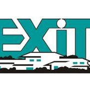 EXIT Realty Search, Bronx NY