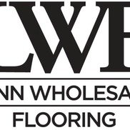Lynn Wholesale Flooring, Beltsville MD