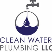 Clean Water Plumbing, Crofton MD