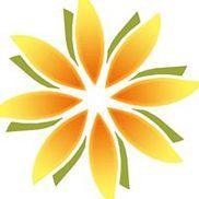 SangFroid Web Design, Alpharetta GA