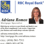 Consolidating debt into mortgage rbc