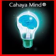 Cahaya Mind, LLC, Capitola CA