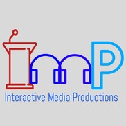 Interactive Media Productions, Inc, Haines City FL