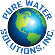 Pure Water Solutions, Castle Rock CO