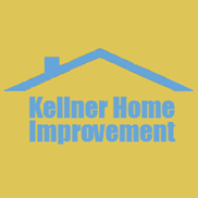 Kellner Home Improvement ii, Stratford CT