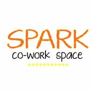 Spark Cowork Space, Acton MA