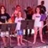 RONAN SCHOOL OF MUSIC, Jacksonville FL
