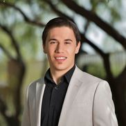 Alex Kairoff - Long Realty, Tucson AZ
