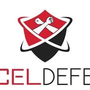 Xcel Defense LLC, Phoenix AZ